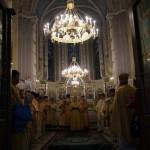 IMG 6104 150x150 Львівська православна богословська академія відзначила храмовий празник