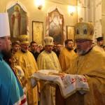 IMG 6111 150x150 Львівська православна богословська академія відзначила храмовий празник