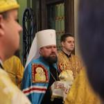 IMG 6113 150x150 Львівська православна богословська академія відзначила храмовий празник