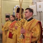 IMG 6114 150x150 Львівська православна богословська академія відзначила храмовий празник