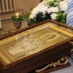IMG 6115 150x150 Львівська православна богословська академія відзначила храмовий празник