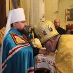 IMG 6116 150x150 Львівська православна богословська академія відзначила храмовий празник