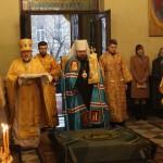 IMG 6120 150x150 Львівська православна богословська академія відзначила храмовий празник