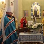 IMG 6121 150x150 Львівська православна богословська академія відзначила храмовий празник