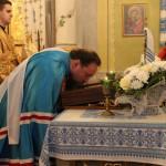 IMG 6122 150x150 Львівська православна богословська академія відзначила храмовий празник