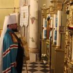 IMG 6125 150x150 Львівська православна богословська академія відзначила храмовий празник