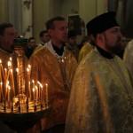 IMG 6126 150x150 Львівська православна богословська академія відзначила храмовий празник