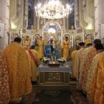 IMG 6129 150x150 Львівська православна богословська академія відзначила храмовий празник