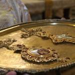 IMG 6133 150x150 Львівська православна богословська академія відзначила храмовий празник