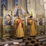 IMG 6136 150x150 Львівська православна богословська академія відзначила храмовий празник