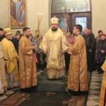 IMG 6137 150x150 Львівська православна богословська академія відзначила храмовий празник
