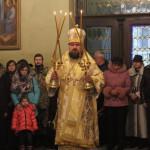 IMG 6139 150x150 Львівська православна богословська академія відзначила храмовий празник