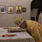 IMG 6146 150x150 Львівська православна богословська академія відзначила храмовий празник