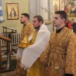 IMG 6147 150x150 Львівська православна богословська академія відзначила храмовий празник