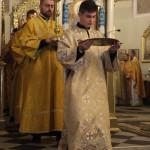 IMG 6151 150x150 Львівська православна богословська академія відзначила храмовий празник