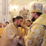 IMG 6156 150x150 Львівська православна богословська академія відзначила храмовий празник