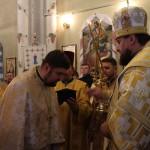 IMG 6161 150x150 Львівська православна богословська академія відзначила храмовий празник