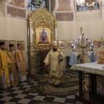 IMG 6168 150x150 Львівська православна богословська академія відзначила храмовий празник