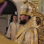 IMG 6172 150x150 Львівська православна богословська академія відзначила храмовий празник