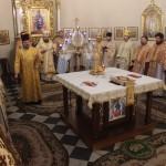 IMG 6175 150x150 Львівська православна богословська академія відзначила храмовий празник