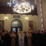 IMG 6182 150x150 Львівська православна богословська академія відзначила храмовий празник