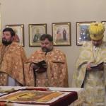 IMG 6185 150x150 Львівська православна богословська академія відзначила храмовий празник