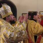 IMG 6187 150x150 Львівська православна богословська академія відзначила храмовий празник