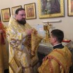 IMG 6190 150x150 Львівська православна богословська академія відзначила храмовий празник