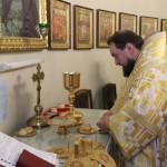 IMG 6191 150x150 Львівська православна богословська академія відзначила храмовий празник