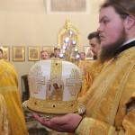 IMG 6193 150x150 Львівська православна богословська академія відзначила храмовий празник