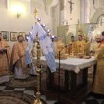 IMG 6202 150x150 Львівська православна богословська академія відзначила храмовий празник