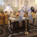 IMG 6208 150x150 Львівська православна богословська академія відзначила храмовий празник