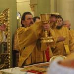 IMG 6211 150x150 Львівська православна богословська академія відзначила храмовий празник