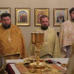 IMG 6212 150x150 Львівська православна богословська академія відзначила храмовий празник