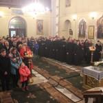 IMG 6213 150x150 Львівська православна богословська академія відзначила храмовий празник