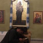 IMG 6215 150x150 Львівська православна богословська академія відзначила храмовий празник