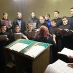 IMG 6220 150x150 Львівська православна богословська академія відзначила храмовий празник