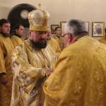 IMG 6222 150x150 Львівська православна богословська академія відзначила храмовий празник