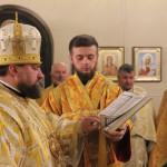 IMG 6225 150x150 Львівська православна богословська академія відзначила храмовий празник