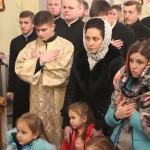 IMG 6228 150x150 Львівська православна богословська академія відзначила храмовий празник
