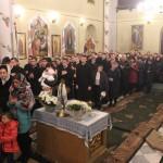 IMG 6230 150x150 Львівська православна богословська академія відзначила храмовий празник