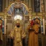 IMG 6232 150x150 Львівська православна богословська академія відзначила храмовий празник