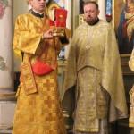 IMG 6234 150x150 Львівська православна богословська академія відзначила храмовий празник