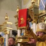IMG 6238 150x150 Львівська православна богословська академія відзначила храмовий празник