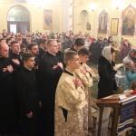 IMG 6240 150x150 Львівська православна богословська академія відзначила храмовий празник