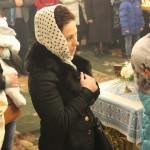 IMG 6243 150x150 Львівська православна богословська академія відзначила храмовий празник