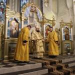 IMG 6245 150x150 Львівська православна богословська академія відзначила храмовий празник