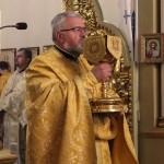 IMG 6249 150x150 Львівська православна богословська академія відзначила храмовий празник