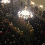 IMG 6261 150x150 Львівська православна богословська академія відзначила храмовий празник