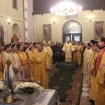 IMG 6262 150x150 Львівська православна богословська академія відзначила храмовий празник